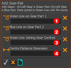 CM-AddGearPair-clear-tags