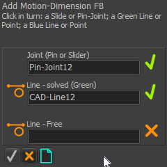 CM-AddMotion-Dim-Example-cancel